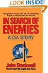 In Search Of Enemies: A CIA Story