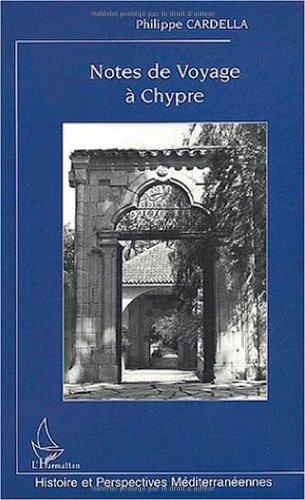notes-de-voyage--chypre