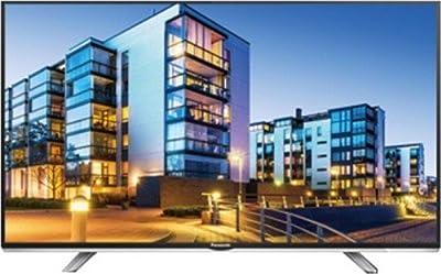 Panasonic 80 cm (32 inches) TH-32DS500D HD Ready LED IPS TV (Black)