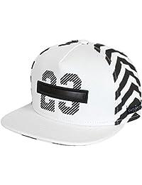 Cayler & Sons BL Legend Snapback Cap