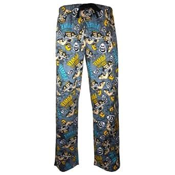 He-Man 'I have the power' Loungepants