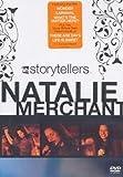 Merchant Natalie - Vh1 Storyteller