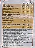 Cheetos Rizos Aperitivode Maíz Horneado con Sabor a Queso - 100 g