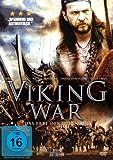 Viking War Das Erbe kostenlos online stream