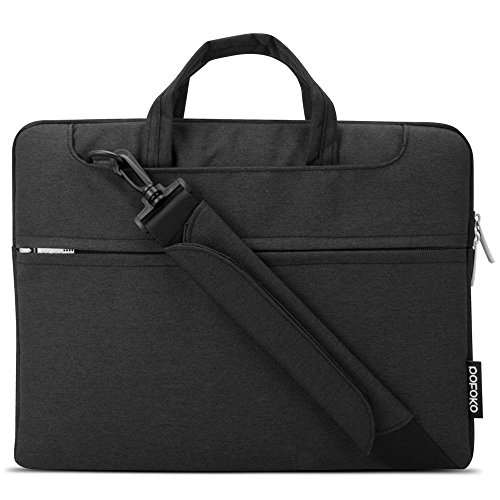 evershopr-33-cm-tablet-laptop-chromebook-macbook-ultrabook-multifunktions-neopren-business-aktentasc