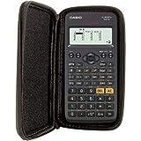 CASIO FX-82SPX - Calculadora científica, recomendada para el ...