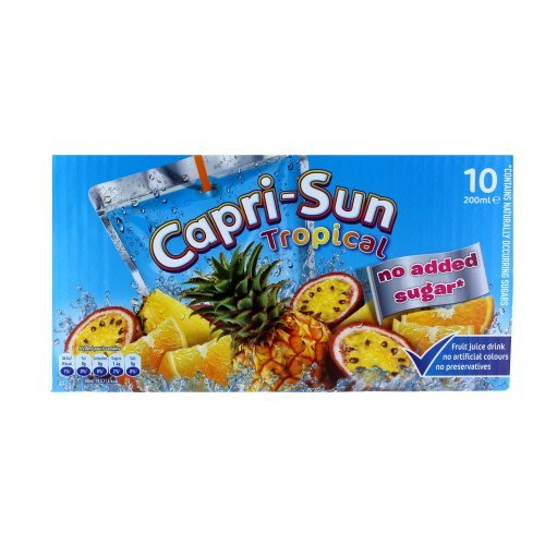 capri-sun-tropical-no-added-sugar-10-pack-2000g