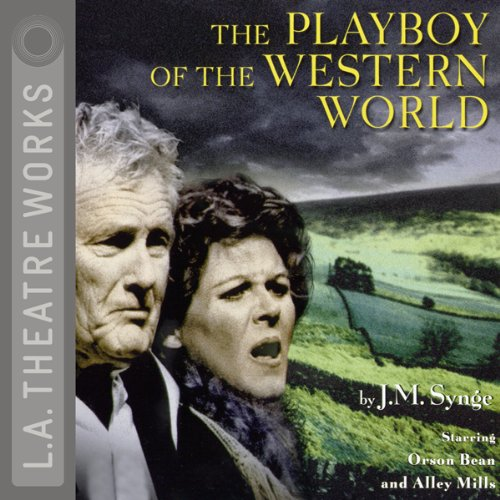 the-playboy-of-the-western-world