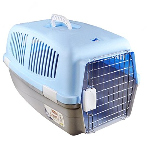 pet-carrier-small-katc1-by-kingfisher