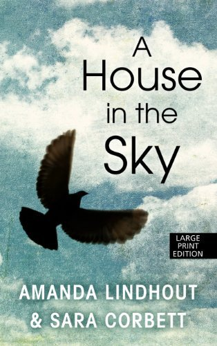 A House in the Sky by Amanda Lindhout (2013-12-11)