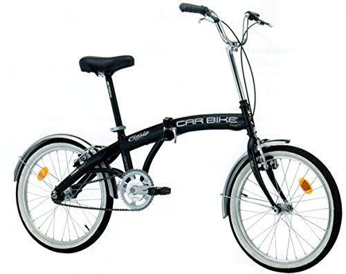 Bici Pieghevole Per Barca.Polironeshop Bici Pieghevole Cicli Cinzia Made In Italy Car 16 Bicicletta Trasportabile Piegabile Per Trasporto In Auto Corriera Bus Camper Caravan