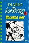 Diario de Greg 12 par Kinney