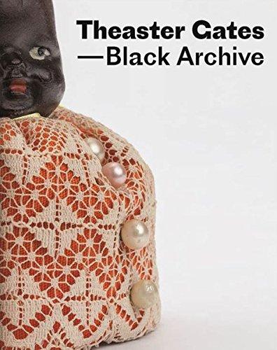 Theaster Gates. Black Archive: Kunsthaus Bregenz