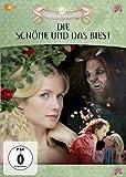 Märchenperlen: Die Schöne und kostenlos online stream