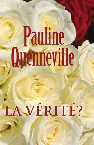 La Verite? Cover Image