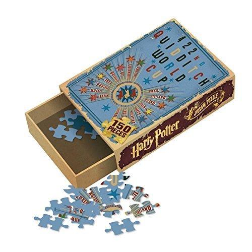 jigsaw-puzzle-matchbox-150-pieces-harry