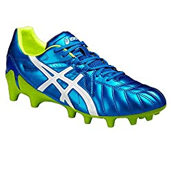 Asics Gel-lethal Tigreor 8 Sk Football Boots - Aw15-11
