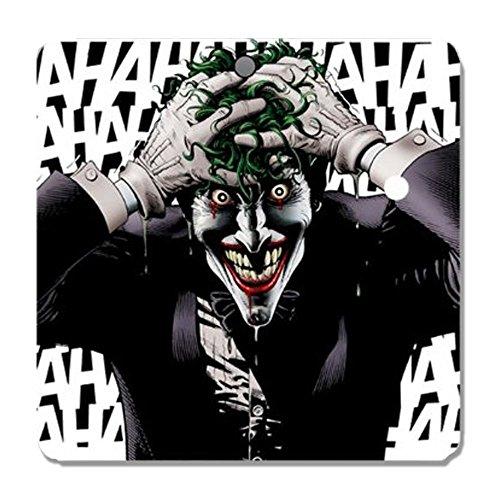 dc-comics-laughing-joker-desodorisant-noir