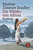Die Wälder von Albion: Roman bei Amazon kaufen