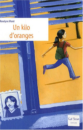 "<a href=""/node/37114"">Kilo d'oranges (Un)</a>"