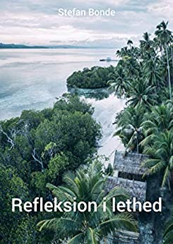 Mejortorrent Descargar Refleksion i lethed PDF En Kindle