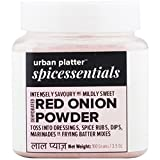 #10: Urban Platter Dehydrated Red Onion Powder, 100g