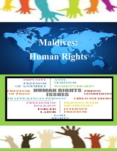 Maldives: Human Rights