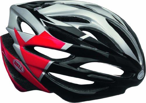bell-array-helmet-silver-red-black-velocity-small