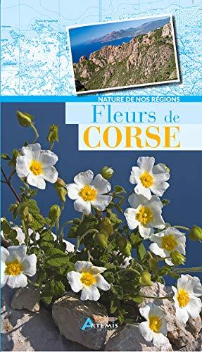 FLEURS DE CORSE