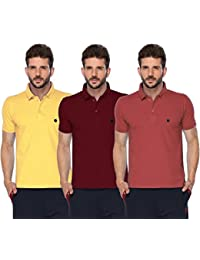 69090187 Amazon.in: ONN - T-Shirts & Polos / Men: Clothing & Accessories