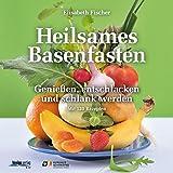 Heilsames Basenfasten (Amazon.de)