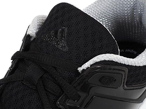 adidas Duramo 7 M, Chaussures de Running Compétition Homme Noir