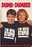 Dumb and Dumber by Madeline Dorr (1994-12-03) bei Amazon kaufen