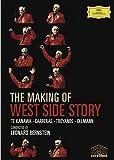 Bernstein, Leonard The Making kostenlos online stream