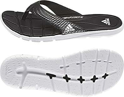 Adidas Adipure 360 Thong Unisex Adult Shower and Bath Flip