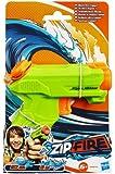 Hasbro Super Soaker A4839E24 - Zipfire, Wasserpistole