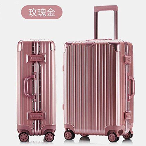 hoom-2017-mise-a-niveau-cadre-en-aluminium-chariot-a-bagages-de-voyage-universel-etanche-cas-cabine-