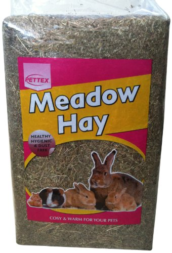 pettex-compressed-bale-meadow-mini-hay-pack-of-5