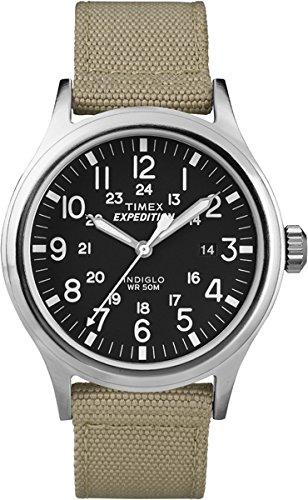 timex-herren-armbanduhr-xl-expedition-scout-analog-quarz-nylon-t49962