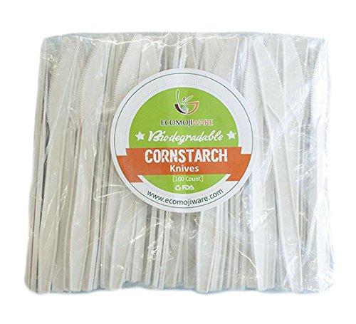 eco-friendly-compostables-biodegradable-cuchillos-1000-unidades-de-almidon-de-maiz-ly-cj-9
