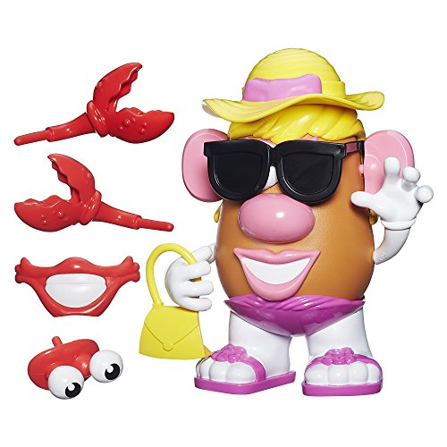playskool-mrs-potato-head-beach-spudette