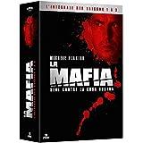 La Mafia : L'intégrale des saisons 1 à 3