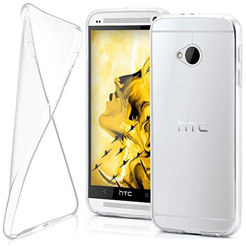 cover-di-protezione-htc-one-m7-custodia-case-silicone-sottile-07mm-tpu-accessori-cover-cellulare-pro