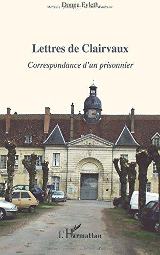 Lettres de Clairvaux : Correspondance d&...