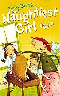 The Naughtiest Girl In The School - Isbn:9781444900743 - image 8