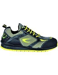 Complementos Amazon es Y Cofra Zapatos 4pqR8