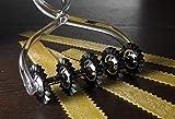 Marcato Wellness 08 0152 12 00 Nudelmaschine Atlas 150 Pastabike - 3