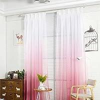suchergebnis auf amazon.de für: rosa deko wohnzimmer - Rosa Wohnzimmer Deko
