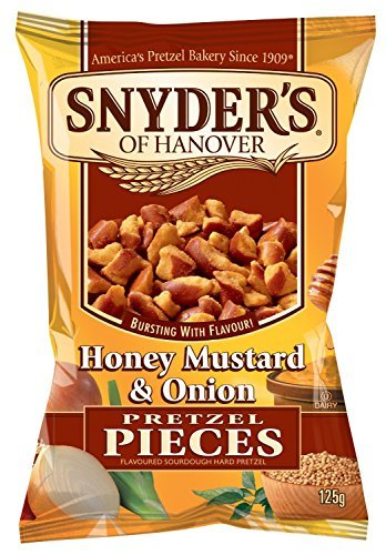 snyders-honey-mustard-and-onion-pretzel-pieces-125g-10-pack