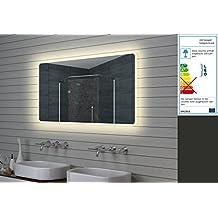 Suchergebnis auf Amazon.de für: Spiegel mit radio und beleuchtung
